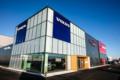 1. Bild / Grünzweig Automobil GmbH