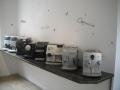 1. Bild / Ronald Reinberger  Reparatur - Service - Wartung von Haushaltsgeräten