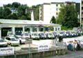 1. Bild / Mühlegger GmbH Installationen - Badsanierung - Heizungssanierung