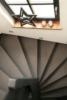 3. Bild / Malerei & Oberflächentechnik  Shema OG