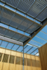 1. Bild / Solatech Mathis GmbH