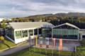 1. Bild / GIFAS ELECTRIC GmbH