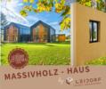 2. Bild / LEIDORF GmbH