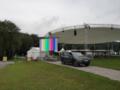 3. Bild / AV-Technik Waidhofer GmbH