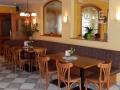 2. Bild / POKE Das Cafe  Simone Schütz