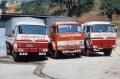 2. Bild / Sascha Hochreiter Transport GmbH