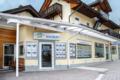 1. Bild / SAFE Immo & Trade Service GmbH