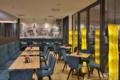 3. Bild / Restaurant Cafe Johanns