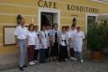2. Bild / Baumhackl Café-Eis-Konditorei