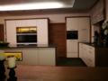 2. Bild / Doberer Möbelservice