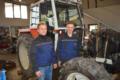 2. Bild / ARMIN FRITZ Landmaschinen und Kfz-Technik GmbH