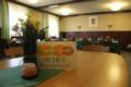 2. Bild / Restaurant zum Stadttor Michael Kratochvil