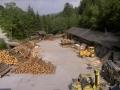 2. Bild / BH Baumgartner - Holz