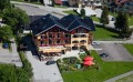 "2. Bild / Hotel - Pension ""Sonneck"""