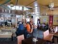 2. Bild / Cafe - Bistro Tyrolis