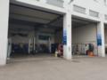 2. Bild / Autohaus Coskuner GmbH