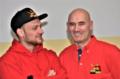 1. Bild / KONWOOD GmbH