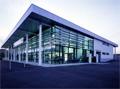 1. Bild / UNIMET Metallverarbeitung GmbH & CoKG