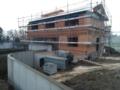 2. Bild / BG Bau GmbH