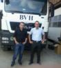 1. Bild / BVH Strempfl GmbH