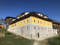 3. Bild / Losbichler Bau GmbH