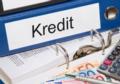 2. Bild / ALL-FINANZ Finanzdienstleistungen GmbH