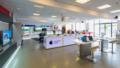 3. Bild / ELBE  Elektronische Büroeinrichtung GmbH