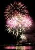 3. Bild / Power Fireworks  Bernhard Steinhauer