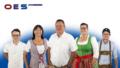 2. Bild / OES GmbH Entfeuchtungstechnik und Sanierungsmanagement