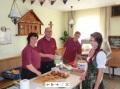"1. Bild / Kirchenwirt Gasthaus ""das Spari"""
