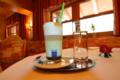 3. Bild / Cafe & Restaurant  zum Kirchenwirt