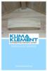 1. Bild / Klimatechnik Klement GmbH