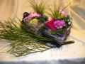 1. Bild / Blumen Riedl  Blumen - Floristik - Vinothek