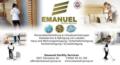 2. Bild / Emanuel Facility Services