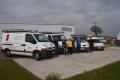 1. Bild / Karnthaler  Blitzschutz GmbH