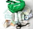 2. Bild / Erste Hilfe Profi  Medizinproduktehandels GmbH