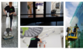 1. Bild / AAC All Arts of Cleaning  Gebäudereinigung