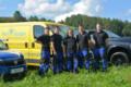1. Bild / E-Gruber GmbH  Elektrotechnik, Sicherheitstechnik, Netzwerktechnik