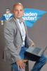 3. Bild / Schadenmeister GmbH