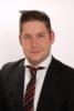1. Bild / EE VersicherungsPartner GmbH