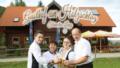 1. Bild / Gasthof am Holzschlag Familie Lenz