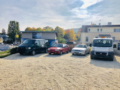 2. Bild / JP Cars