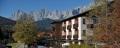 3. Bild / Hotel Kobaldhof GmbH  Familie Tritscher