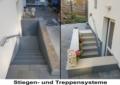 2. Bild / BAA Bauwerk Abdichtung Arnesch