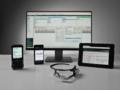 2. Bild / H&H Systems Software GmbH  Instandhaltungssoftware isproNG