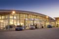 1. Bild / Automobile Knauss GmbH