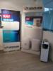 3. Bild / Frigus Air Tec GmbH