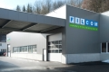 3. Bild / Filcom Umwelttechnologie GmbH