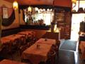 2. Bild / Indisches Restaurant  Hathi Bajwa KG