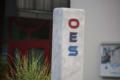 1. Bild / OES GmbH Entfeuchtungstechnik und Sanierungsmanagement